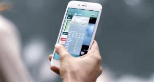 आईफोन 7 सिर्फ 6.1एमएम पतला होगा, नए लीक से खुलासा