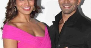 अभिनेत्री बिपाशा बसु और अभिनेता करण सिंह 30 अप्रैल को  शादी के बंधन में बंधेंगे