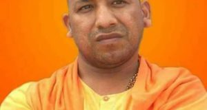 मुख्यमंत्री ने जनपद गोण्डा में अवैध खनन पर  4 थानाध्यक्षों  तथा 2 खान निरीक्षकों को निलम्बित किया