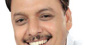 सितारगंज सिडकुल में अभी बहुत जमीन खाली है जिस पर उद्योग लगाए जा सकते हैं—विधायक राजेश शुक्ला