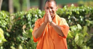यह बजट मध्यम वर्ग के सपने को पूरा करने के साथ न्यू इंडिया को सही राह पर ले जाएगा—मुख्यमंत्री योगी
