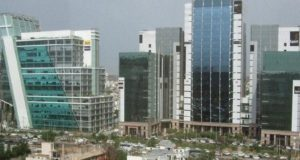 घरों की बिक्री 24 फीसदी बढ़ी , नोएडा सबसे आगे,   इस तिमाही में 35,836 नए प्रोजेक्ट लॉन्च हुए