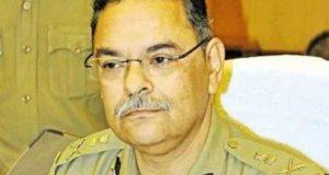 CBI New Director: मध्य प्रदेश  के आईपीएस अधिकारी ऋषि कुमार शुक्ला बने नए सीबीआई डायरेक्टर