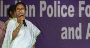 ममता ने किया धरना खत्म, कहा-लोकतंत्र और संविधान बचाने का प्रयास सफल