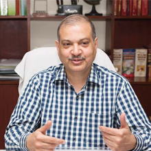 प्रवीर कुमार एक बार फिर UP IAS एसोसिएशन के अध्यक्ष बने ,आलोक कुमार तृतीय  संघ के प्रदेश सचिव