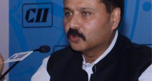 अपर मुख्य सचिव महेश कुमार गुप्ता अवमानना मामले में  हिरासत में , 25 हजार रुपये का जुर्माना भी