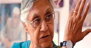 शीला दीक्षित का दावा, लोकसभा चुनाव में दिल्ली की सातों सीटें जीतेंगे