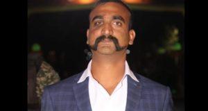 पाकिस्तान में मुझे शारीरिक नहीं, मानसिक यातनाएं दी गई- विंग कमांडर अभिनंदन