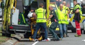 न्यूजीलैंड: मस्जिद पर आतंकी हमले में 49 की मौत, भारतीय मूल के 9 लोग लापता