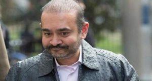 जांच एजेंसियों ने लंदन कोर्ट में कहा, गवाहों को धमका रहा है नीरव मोदी