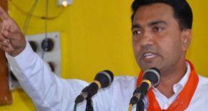 BJP के प्रमोद सावंत होंगे गोवा के अगले CM, रात ले सकते हैं शपथ