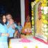डाॅ0 अखिलेश दास गुप्ता की द्वितीय पुण्यतिथि पर बीबीडी ग्रुप द्वारा शहर भर में अखिल ज्योति का आयोजन किया गया