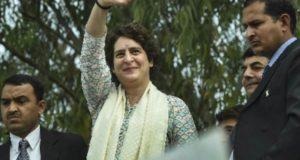 PM मोदी के खिलाफ चुनाव लड़ सकती हैं प्रियंका, राहुल गांधी करेंगे फैसला: सूत्र