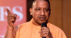 मुख्यमंत्री योगी का  हमला, BSP सुप्रीमो ,बाबासाहेब का अपमान करने वालों का चुनाव प्रचार कर रही हैं