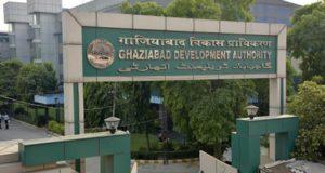 योगी सरकार  विकास प्राधिकरणों को लेकर गम्भीर, दिया निर्देश, वीसी कार्रवाई कर रिपोर्ट दें