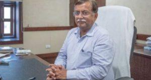 मुख्यमंत्री ने यूपी 112 परियोजना के द्वितीय चरण हेतु सभी जरूरी कार्यवाही समय से पूर्ण करने के दिये निर्देश