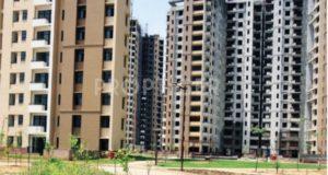 दिल्ली  की केजरीवाल सरकार का बड़ा फैसला  प्रॉपर्टी के सभी कैटेगरी के सर्किल रेट 20 फ़ीसदी घटाए गए