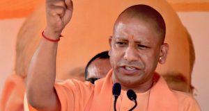 गोरखपुर में जनता दर्शन मेंअवैध कब्जे पर फूटा CM योगी का गुस्सा, प्रशासन ने एक घंटे में खाली कराई जगह