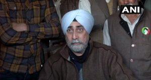 दिल्ली हिंसा : दो किसान संगठनों ने खत्म किया आंदोलन, राकेश टिकैत पर लगाए गंभीर आरोप