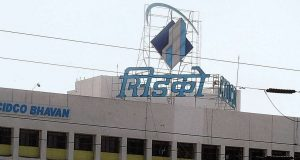 UP सिडको में करोड़ों के फर्जीवाड़ा में छह अधिकारी दोषी  ,3  इंजीनियर तत्काल प्रभाव से निलंबित
