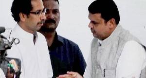 मुंबई: निकाय चुनाव में शिव सेना की जीत, भाजपा 42 पर सिमटी