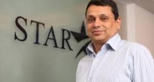 स्टार इंडिया ने किया मां टीवी के ब्रॉडकास्ट बिजनेस का अधिग्रहण