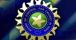 बीसीसीआई का राजस्व 2000 करोड़ से घटकर रह जाएगा 400 करोड़