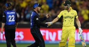 ऑस्ट्रेलिया 159 रन से हारा