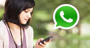 WhatsApp के नए फीचर्स अब अपने दोस्तों से पहले जानें