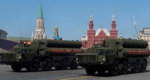 रूस से एस-400, ईरान से तेल खरीदना भारत के हित में नहीं : अमेरिका