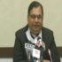 UP में17 मई से  23 जिलों में होगा 18 प्लस वालों का वैक्सीनेशन—अपर मुख्य सचिव स्वास्थ्य अमित मोहन  प्रसाद