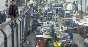 जीडीए की नोटिस से फैक्टरी मालिक  टेंशन में, गाजियाबाद में 200 फैक्ट्रियों पर लटकी ध्वस्तीकरण की तलवार