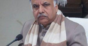 लखनऊ के बाद गाजियाबाद नगर निगम ने लांच किया देश का पहला ग्रीन म्युनिसिपल बांड