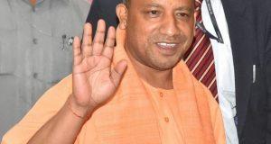 प्रदेश के  औद्योगिक विकास तथा रोजगार सम्भावनाओं के विस्तार के लिए  निवेश प्रस्तावों को प्राथमिकता पर क्रियान्वित कराया जाए—मुख्यमंत्री योगी