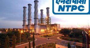 एनटीपीसी भारत में नौकरी करने के लिए टॉप-50 कंपनियों में शामिल