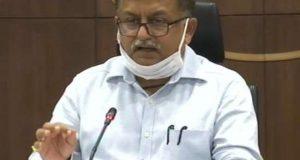 UP में साइबर अपराध के मामलों में हो रही है प्रभावी कार्यवाही—अपर मुख्य सचिव, गृह  अवनीश कुमार अवस्थी